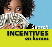 Search Incentives on Homes